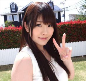 카스미 유이 (Yui Kasumi . 香純ゆい) 2