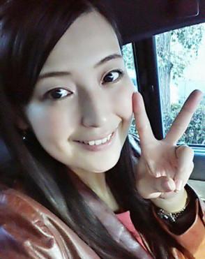 나미키 토우코 (Touko Namiki . 並木塔子) 1