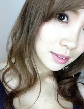 마츠자카 미키 (Miki Matsuzaka . 松坂美紀) 2