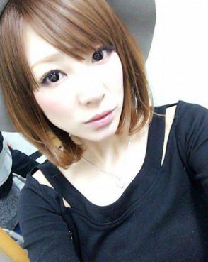 하츠네 미노리 (Minori Hatsune . 初音みのり) 4