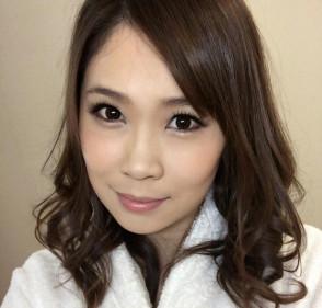 마츠자카 미키 (Miki Matsuzaka . 松坂美紀) 5
