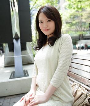 호사카 에리 (Eri Hosaka . 保坂えり) 6