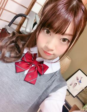카사기 이치카 (Ichika Kasagi . 笠木いちか) 2