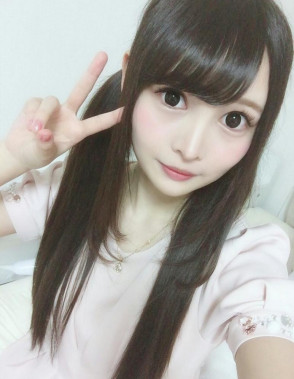 아토미 슈리 (Shuri Atomi .  跡美しゅり) 3