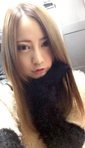 마노 유리아 (Yuria Mano . 真野ゆりあ) 6