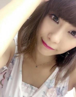 히로세 나나미 (Nanami Hirose . 広瀬奈々美) 3