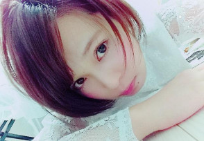 사토우 마유 (Mayu Satou . 紗藤まゆ) 5