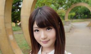 카와무라 마야 (Maya Kawamura . 川村まや) 4
