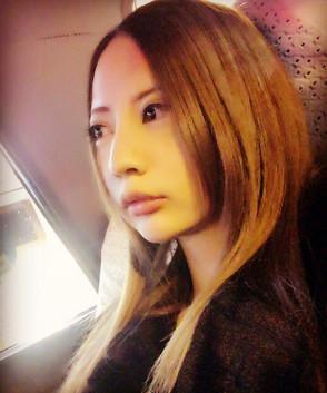 마노 유리아 (Yuria Mano . 真野ゆりあ) 4