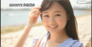 나미키 카렌 (Karen Namiki . 並木夏恋) 4