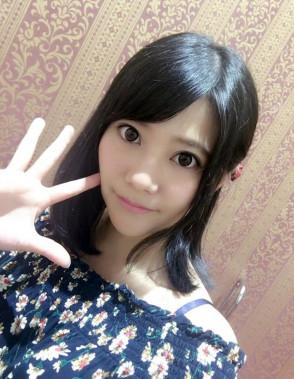 타마키 마이 (Mai Tamaki . 玉城マイ) 6