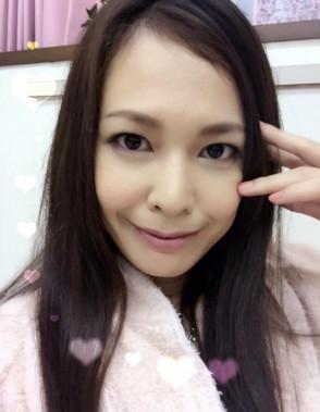 미즈하라 리카 (Rika Mizuhara . 水原梨花) 5
