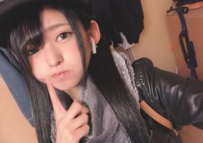 나기사 미츠키 (Mitsuki Nagisa . 渚みつき) 6