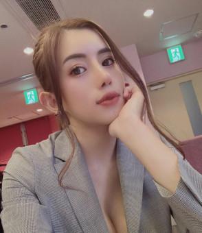 나가이 마리아 (Maria Nagai . 永井マリア) 4