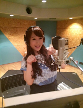 시라이시 마리나 (Marina Shiraishi . 白石茉莉奈) 3