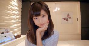 키시마 미유 (Miyu Kishima . 木嶋美羽) 5