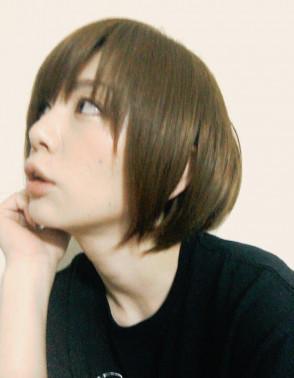 노조미 마유 (Mayu Nozimi . 希美まゆ) 5