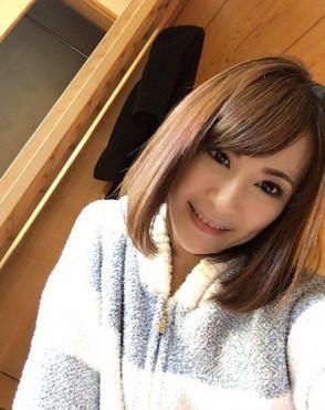 히로세 나나미 (Nanami Hirose . 広瀬奈々美) 2