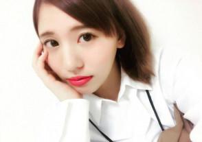 에가미 시호 (Shiho Egami. 江上しほ) 2