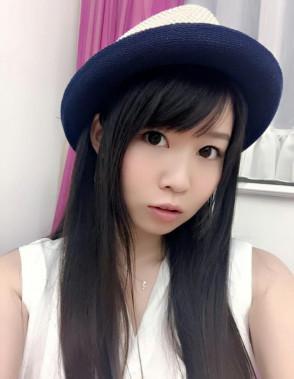 유메노 아이카 (Aika Yumeno . 夢乃あいか) 6