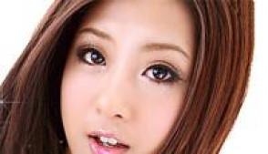 스즈키 사토미 (Satomi Suzuki . 鈴木さとみ) 2