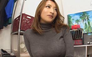 후키이시 레나 (Rena Fukiishi . 吹石れな) 4