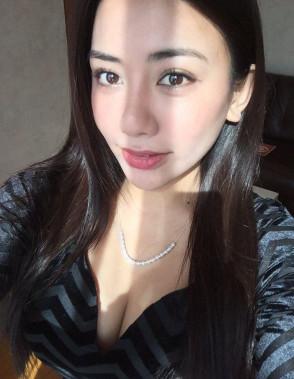 마츠모토 메이 (Mei Matumoto . 松本メイ) 1