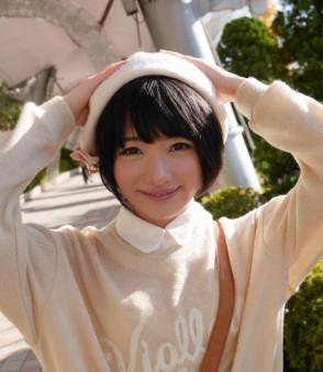 하루키 카렌 (Karen Haruki . 陽木かれん) 5