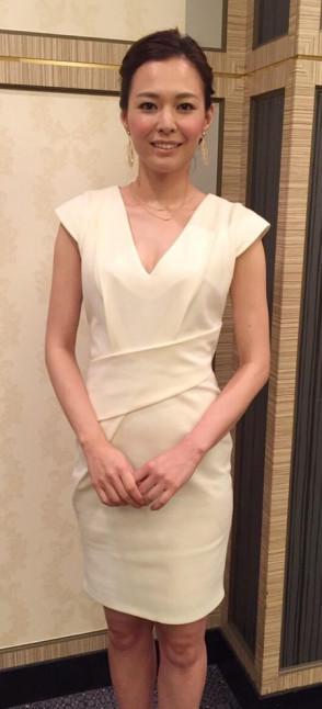 미즈하라 리카 (Rika Mizuhara . 水原梨花) 2