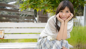 미츠키 아오이 (Aoi Mitsuki . 美月あおい) 6
