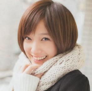 코사카 메구루 (Meguru Kosaka . 小坂めぐる) 1