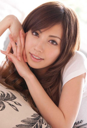 요코야마 미유키 (Miyuki Yokoyama . 横山美雪) 6