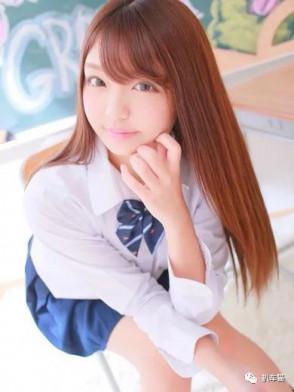 하나자와 히마리 (Himari Hanazawa . 花沢ひまり) 5