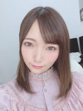 시라이시 칸나 (Kanna Shiraishi . 白石かんな) 3