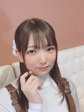 시라이시 칸나 (Kanna Shiraishi . 白石かんな) 5