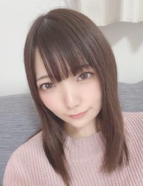 시라이시 칸나 (Kanna Shiraishi . 白石かんな) 6