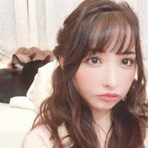 오오사와 유카 (Yuka Oosawa . 新井エリー(晶エリー、大沢佑香)) 2