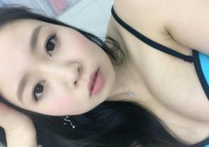 유메노 아이카 (Aika Yumeno . 夢乃あいか) 4