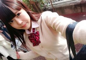 스즈미 미사 (Misa Suzumi . 涼海みさ) 3