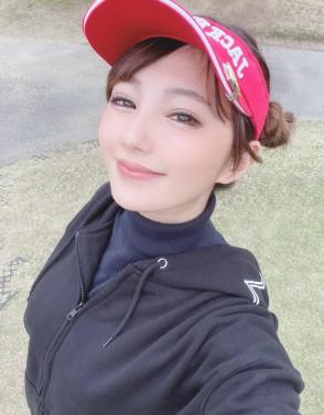 아마미 츠바사 (Tsubasa Amami . 天海つばさ) 3