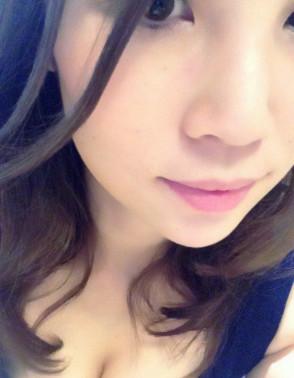 마츠자카 미키 (Miki Matsuzaka . 松坂美紀) 6