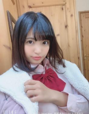 네오 아카리 (Akari Neo . 根尾あかり) 4