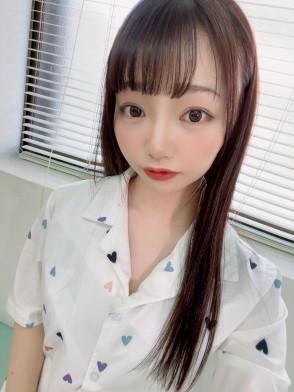 사이토 마리나 (Marina Saito . 斎藤まりな) 2