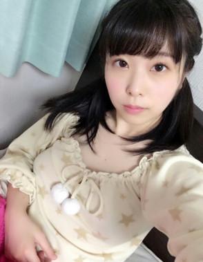 히나미 렌 (Ren Hinami . ひなみれん) 5