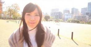 미츠키 아오이 (Aoi Mitsuki . 美月あおい) 5