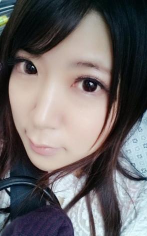 유즈키 마리나 (Marina Yuzuki . 優月まりな) 6