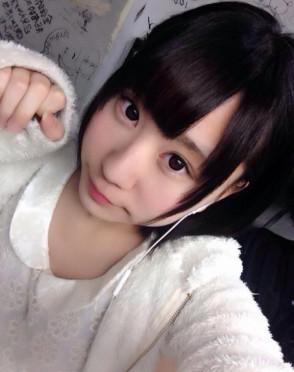아야모리 이치카 (Ichika Ayamori . 絢森いちか) 2