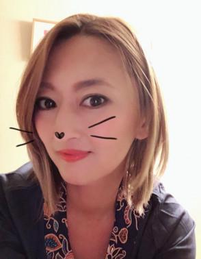 후키이시 레나 (Rena Fukiishi . 吹石れな) 3