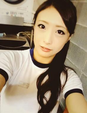 카노 하나 (Hana Kano . 神納花) 2