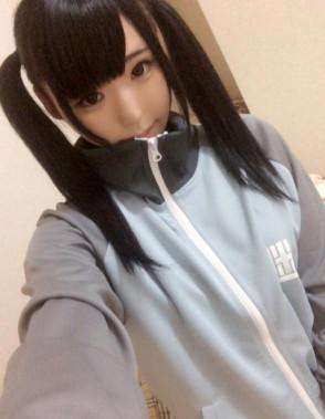 아즈키 (Azuki . あず希) 6